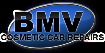 BMV Car Care