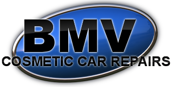 BMV Car Care